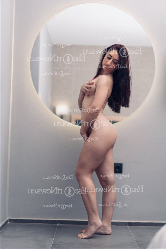 escort in Maple Grove, happy ending massage