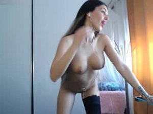 Arthemise erotic massage